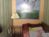 Дома, хозяйства,  Ивановская область Кинешма, цена 1 070 000 рублей, Фото