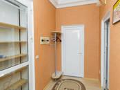 Квартиры,  Челябинская область Челябинск, цена 6 300 000 рублей, Фото