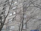 Квартиры,  Москва Площадь Ильича, цена 9 600 000 рублей, Фото