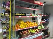 Магазины,  Москва Тульская, цена 15 600 000 рублей, Фото