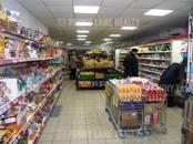 Здания и комплексы,  Москва Речной вокзал, цена 600 000 рублей/мес., Фото