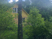 Дома, хозяйства,  Московская область Истринский район, цена 9 500 000 рублей, Фото