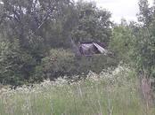Дома, хозяйства,  Смоленская область Другое, цена 200 000 рублей, Фото