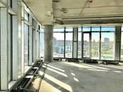 Офисы,  Москва Деловой центр, цена 308 000 000 рублей, Фото