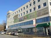 Офисы,  Свердловскаяобласть Березовский, цена 1 400 000 рублей, Фото
