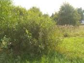 Земля и участки,  Рязанская область Другое, цена 900 000 рублей, Фото
