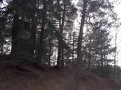 Дома, хозяйства,  Тульскаяобласть Другое, цена 3 150 000 рублей, Фото