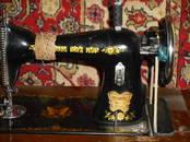 Антиквариат, картины Разное, цена 70 000 рублей, Фото