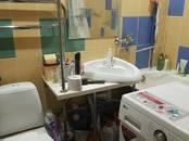 Квартиры,  Мурманская область Мурманск, цена 1 950 000 рублей, Фото