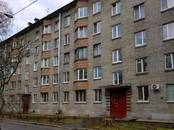 Квартиры,  Санкт-Петербург Нарвская, цена 6 130 000 рублей, Фото