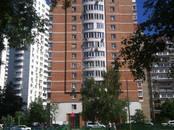 Квартиры,  Москва Отрадное, цена 19 500 000 рублей, Фото
