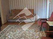 Квартиры,  Рязанская область Рязань, цена 1 550 000 рублей, Фото