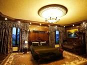 Другое,  Москва Московский, цена 195 000 000 рублей, Фото