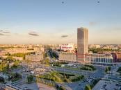 Другое,  Санкт-Петербург Московская, цена 100 000 000 рублей, Фото