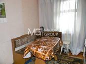 Квартиры,  Республика Татарстан Казань, цена 4 390 000 рублей, Фото
