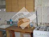 Квартиры,  Рязанская область Рязань, цена 1 300 000 рублей, Фото