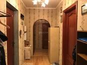 Квартиры,  Москва ВДНХ, цена 14 200 000 рублей, Фото