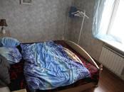 Дома, хозяйства,  Свердловскаяобласть Екатеринбург, цена 14 500 000 рублей, Фото