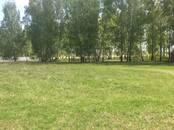 Земля и участки,  Челябинская область Другое, цена 239 998 рублей, Фото