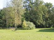 Дома, хозяйства,  Московская область Мытищи, цена 140 000 000 рублей, Фото