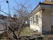Дома, хозяйства,  Свердловскаяобласть Екатеринбург, цена 3 300 000 рублей, Фото