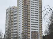 Квартиры,  Свердловскаяобласть Екатеринбург, цена 5 670 000 рублей, Фото