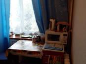 Квартиры,  Тульскаяобласть Богородицк, цена 8 000 рублей/мес., Фото