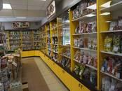 Магазины,  Ростовскаяобласть Гуково, цена 18 000 000 рублей, Фото