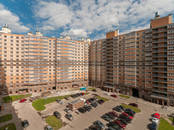 Квартиры,  Санкт-Петербург Девяткино, цена 2 500 000 рублей, Фото