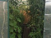 Дома, хозяйства,  Свердловскаяобласть Другое, цена 1 550 000 рублей, Фото