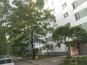 Квартиры,  Москва Алтуфьево, цена 2 750 000 рублей, Фото