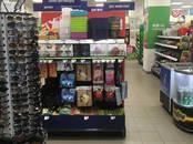 Магазины,  Москва Савеловская, цена 458 500 рублей/мес., Фото
