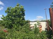 Земля и участки,  Московская область Мытищи, цена 3 900 000 рублей, Фото