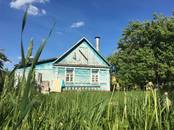 Дома, хозяйства,  Московская область Клинский район, цена 3 300 000 рублей, Фото