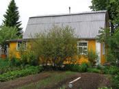 Дома, хозяйства,  Пермский край Другое, цена 450 000 рублей, Фото