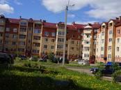 Квартиры,  Ярославская область Ярославль, цена 1 900 000 рублей, Фото