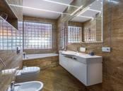 Квартиры,  Московская область Одинцовский район, цена 17 900 000 рублей, Фото