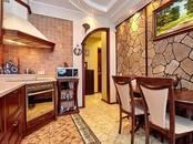 Квартиры,  Краснодарский край Краснодар, цена 10 400 000 рублей, Фото