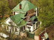 Квартиры,  Москва Цветной бульвар, цена 11 000 000 рублей, Фото