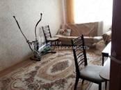 Квартиры,  Москва Калужская, цена 12 900 000 рублей, Фото