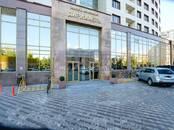 Квартиры,  Москва Новые черемушки, цена 24 000 000 рублей, Фото