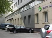 Офисы,  Москва Тушинская, цена 884 000 рублей/мес., Фото