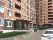 Квартиры,  Московская область Сергиев посад, цена 1 890 000 рублей, Фото
