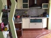 Квартиры,  Астраханская область Астрахань, цена 2 800 000 рублей, Фото