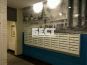 Квартиры,  Московская область Химки, цена 6 200 000 рублей, Фото
