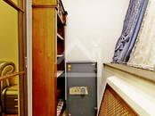 Квартиры,  Москва Нахимовский проспект, цена 99 900 рублей/мес., Фото