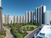 Квартиры,  Московская область Химки, цена 9 506 920 рублей, Фото