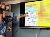 Курсы, образование,  Языковые курсы Английский, цена 50 рублей, Фото
