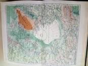 Антиквариат, картины,  Антиквариат Книги, цена 30 000 рублей, Фото