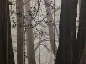 Подарки, сувениры, Изделия ручной работы Декор интерьера, цена 32 000 рублей, Фото